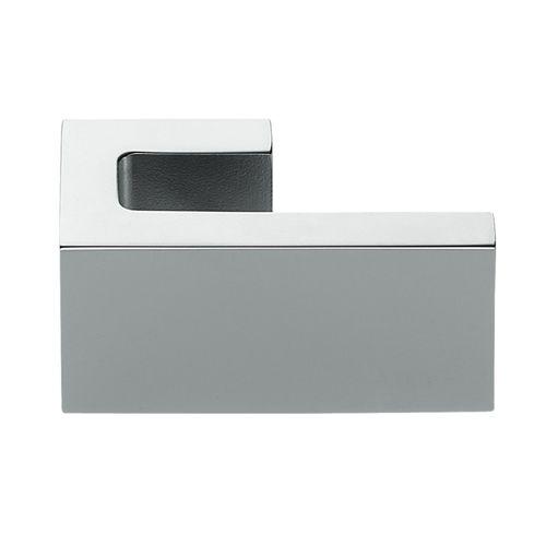 tirador para mueble de metal