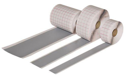 cinta adhesiva de polietileno / para ventana de tejado