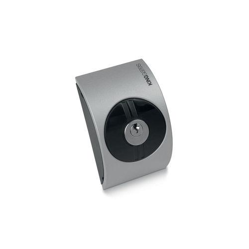 interruptor para sistema domótico