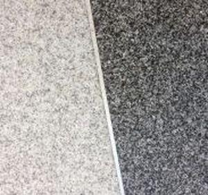 revestimiento de suelo de resina epoxi