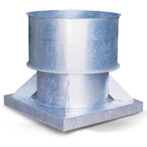 ventilador-extractor axial