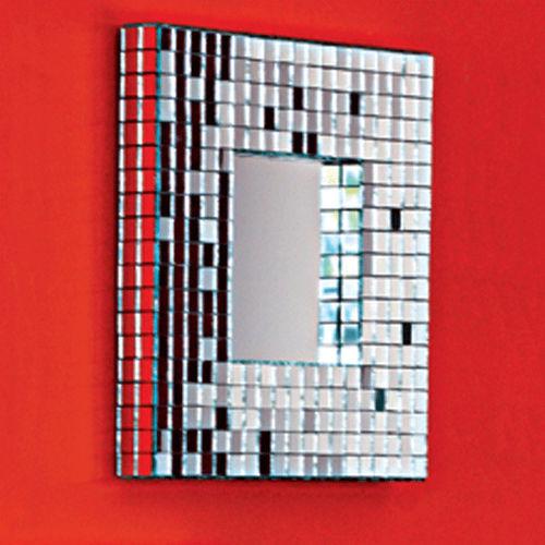 espejo de pared / de pie / para dormitorio / para salón