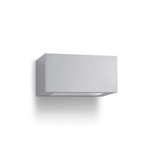 aplique de diseño minimalista