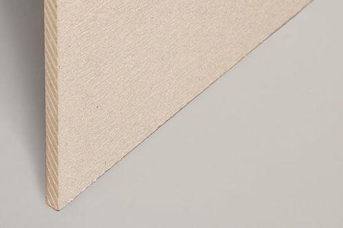 aislante térmico / de silicato cálcico / para techado / para forjado