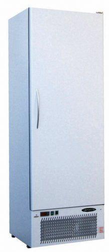 congelador armario