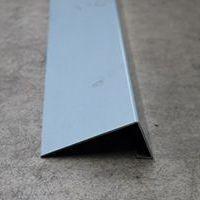 perfil de tejado