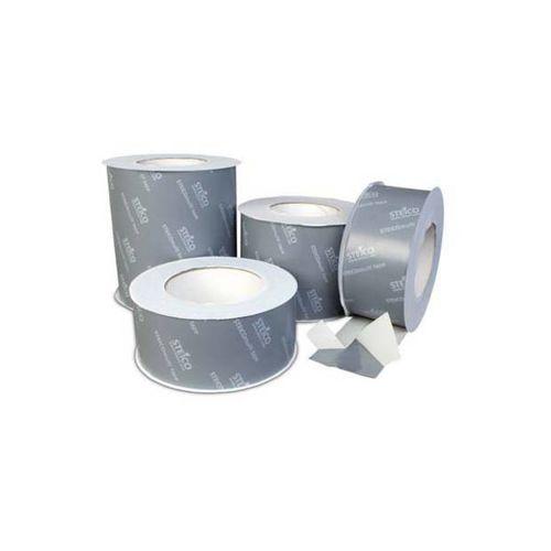 cinta adhesiva impermeable / de poliéster