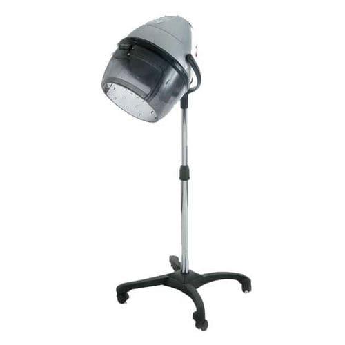 casco secador para peluquería