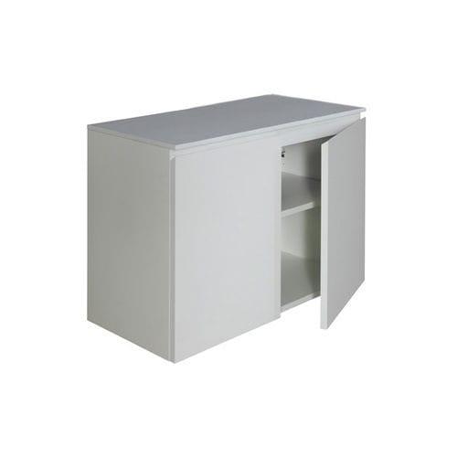 mueble organizador para suelo