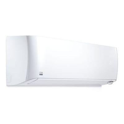 aire acondicionado de pared