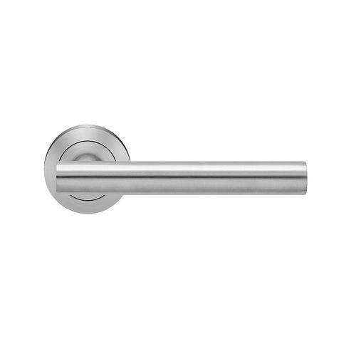 tirador de puerta - Karcher Design