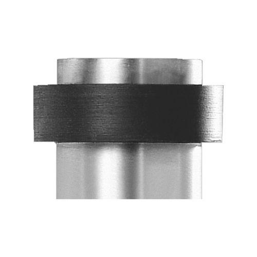 tope para puerta de acero inoxidable - Karcher Design