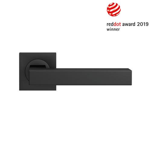 manilla de puerta - Karcher Design