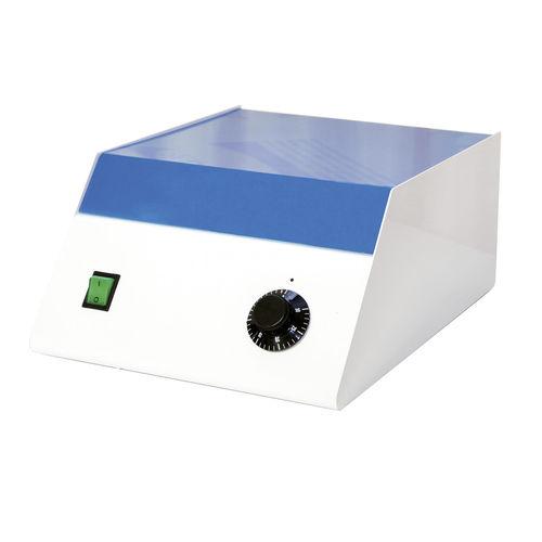 calentador para spa eléctrico