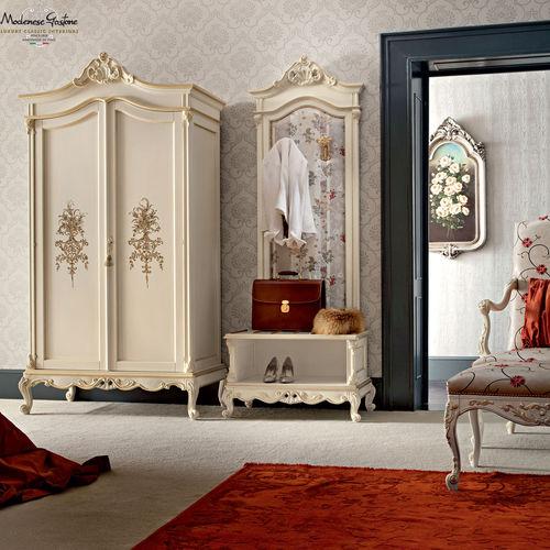 armario de estilo