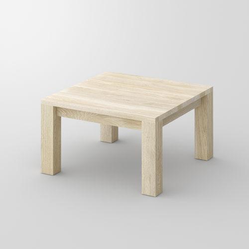 mesa de centro contemporánea