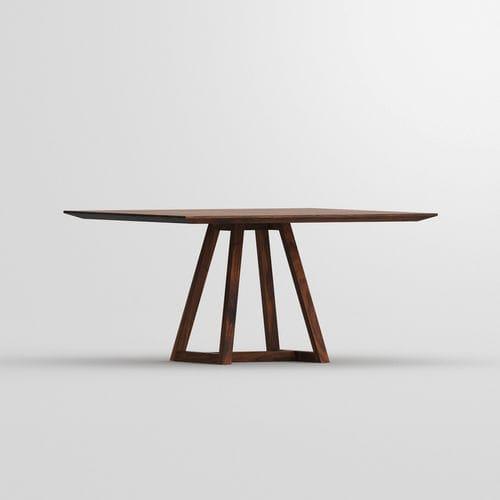 mesa de diseño - vitamin design (Dona Handelsges. mbH)