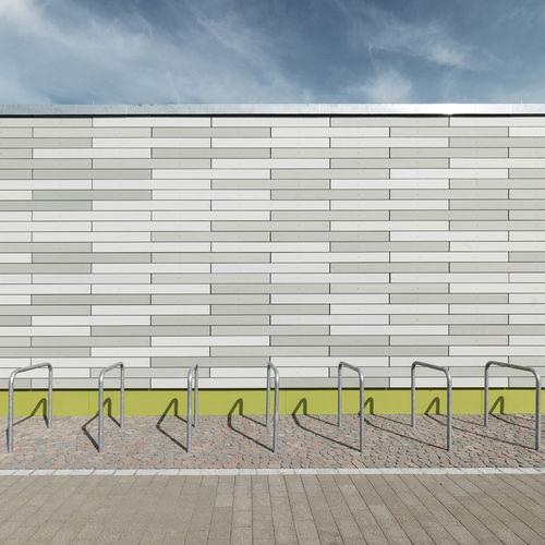 revestimiento de fachada en láminas - Rieder Sales GmbH