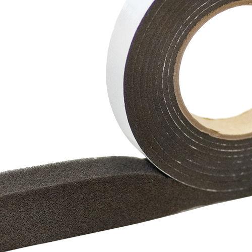 cinta adhesiva de espuma de poliuretano