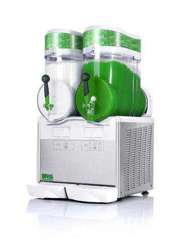 dispensador de zumo