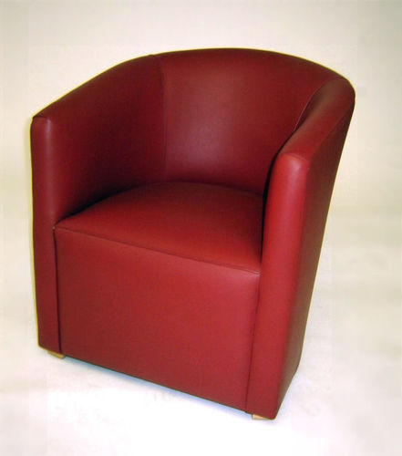 Dover Kingsgate Furniture Ltd, Furniture Dover De