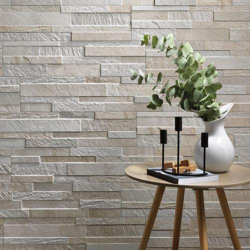 baldosa de interior - Ceramica Rondine