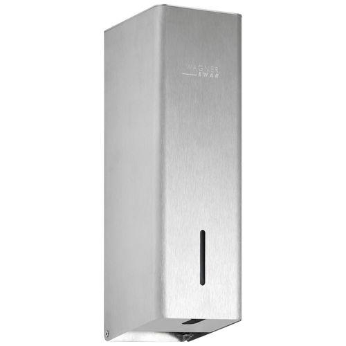 dispensador de gel hidroalcohólico de pared