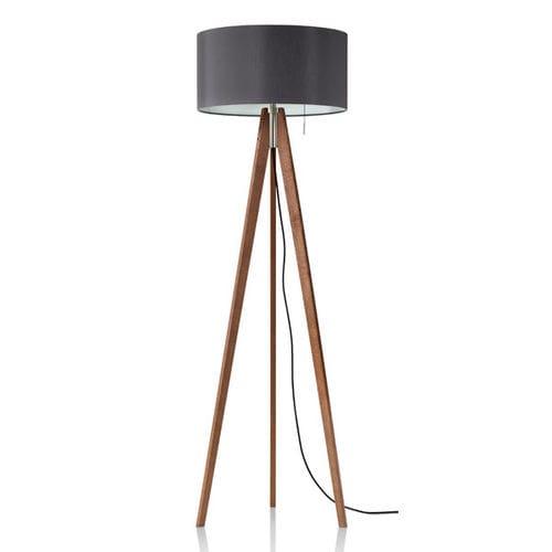 lámpara de pie - Herbert Waldmann GmbH & Co. KG