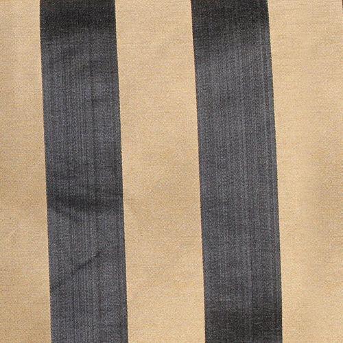 tela de tapicería