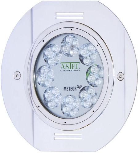 luminaria empotrable / LED RGBW / LED RGB / para piscina