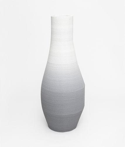florero contemporáneo - Philipp Aduatz