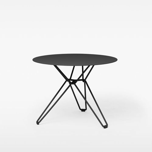 mesa de comedor contemporánea - Massproductions
