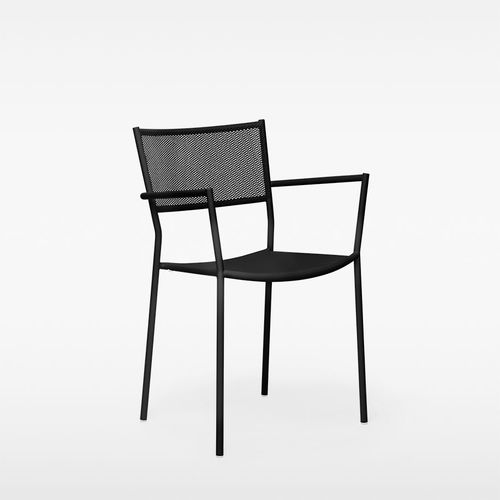 silla contemporánea - Massproductions