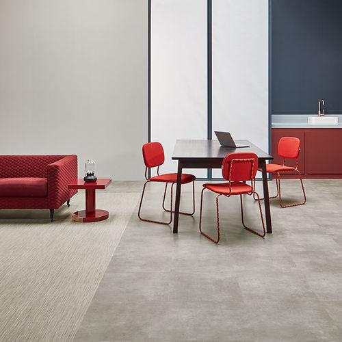 pavimento de vinilo - Forbo Flooring Systems