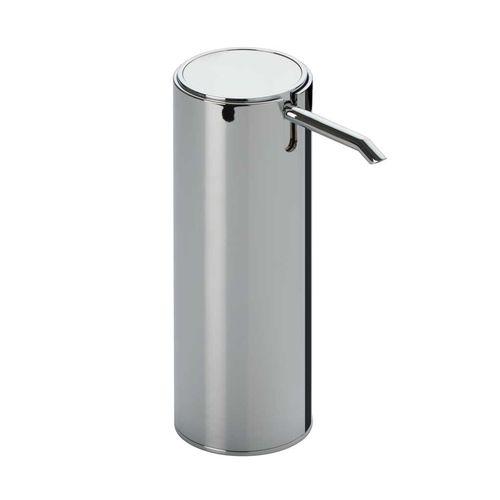 dispensador de gel hidroalcohólico independiente