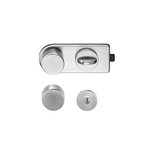 cerradura mecánica / para puerta