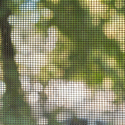 mosquitera corredera