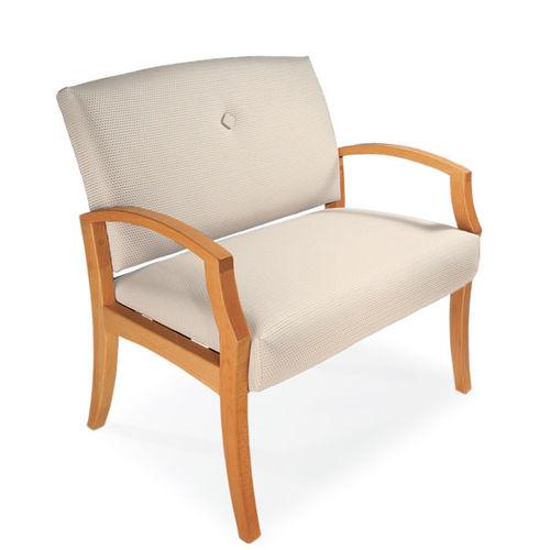 sillón de estilo - La-Z-Boy Contract Furniture