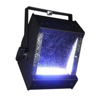 proyector para cyclorama LED / para teatro / bañador de pared