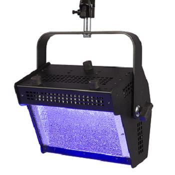 proyector para cyclorama LED / para teatro / wash