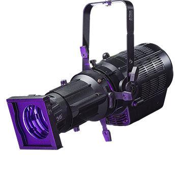 proyector elipsoidal LED