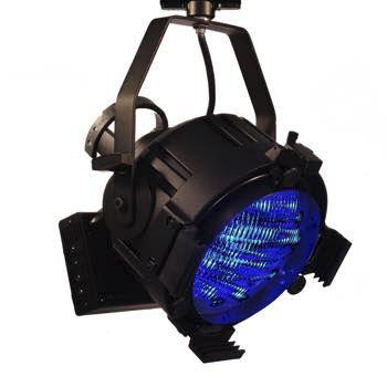 proyector PAR LED / para teatro / para interior