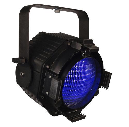proyector PAR IP65 / LED / para teatro / para exterior