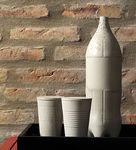 mortero para mampostería / de cemento / de espesor
