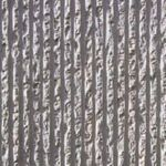 molde de encofrado para muro