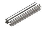 estructura para suelo técnico de aluminio / de alta resistencia / reciclable / de interior
