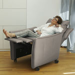 sillón contemporáneo