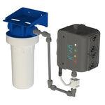 filtro de agua profesional