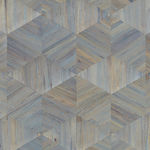 revestimiento de pared texturado