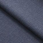 tela de tapicería / de color liso / de lana / de nailon